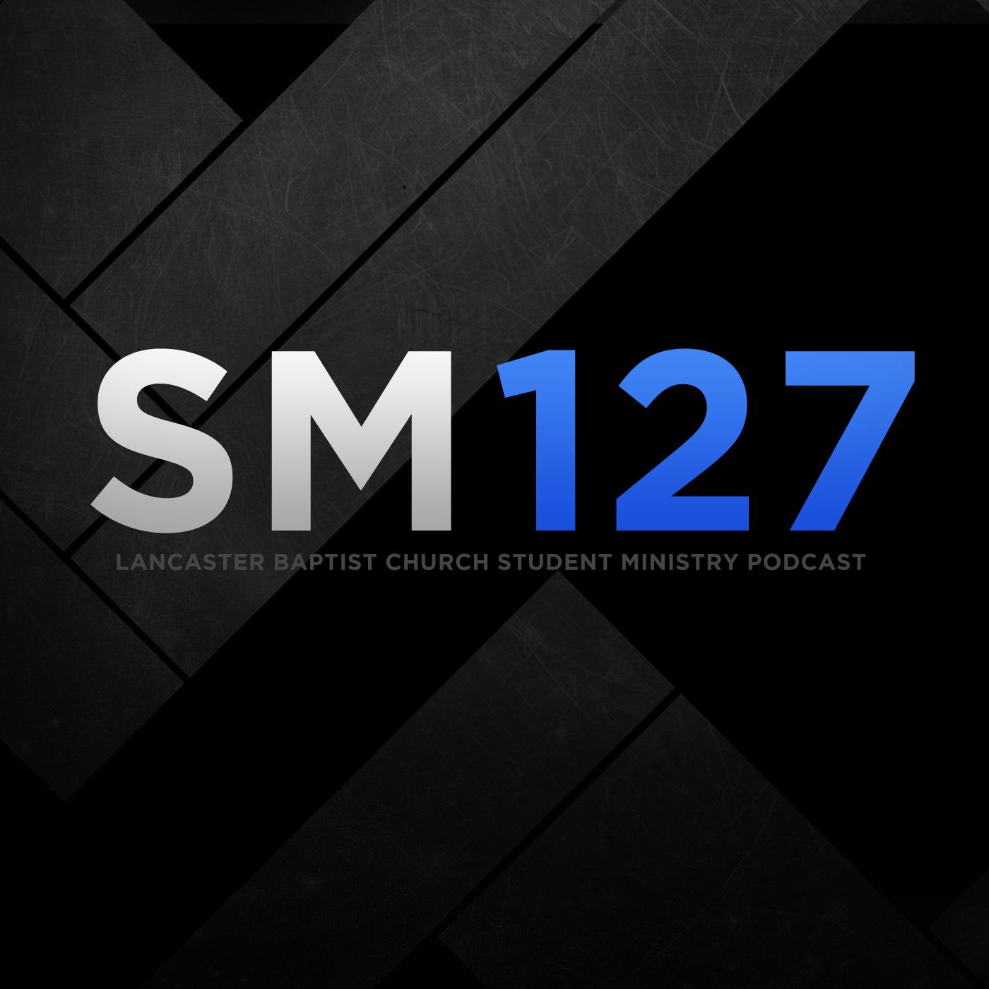 SM127