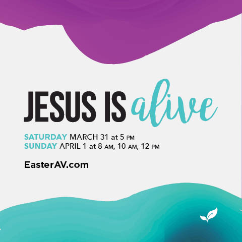 easter social media posts 13 jpg | Lancaster Baptist Church