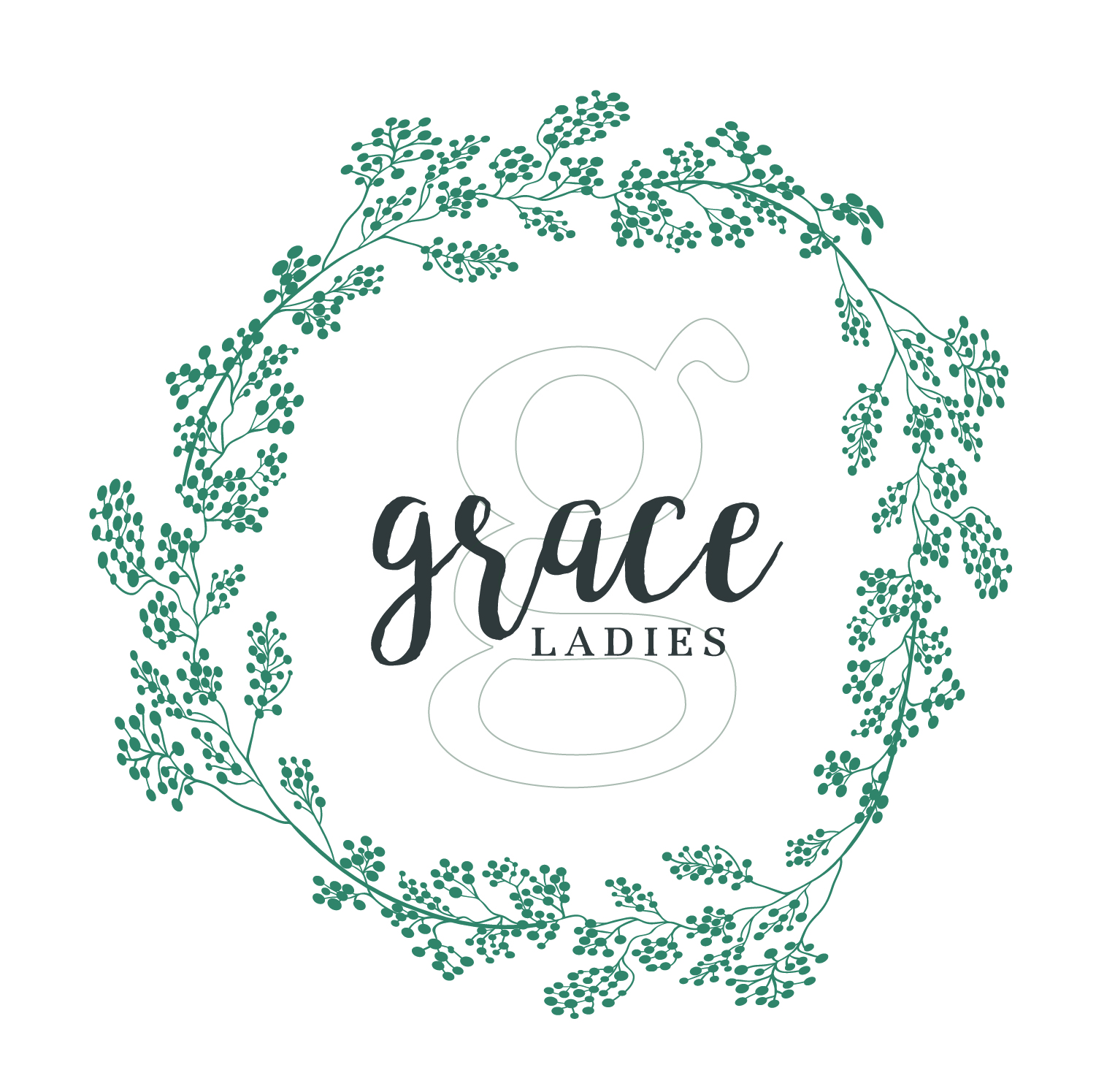 Grace Ladies