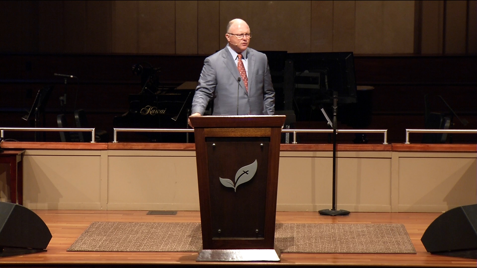 Pastor Paul Chappell: Freedom of a True Disciple