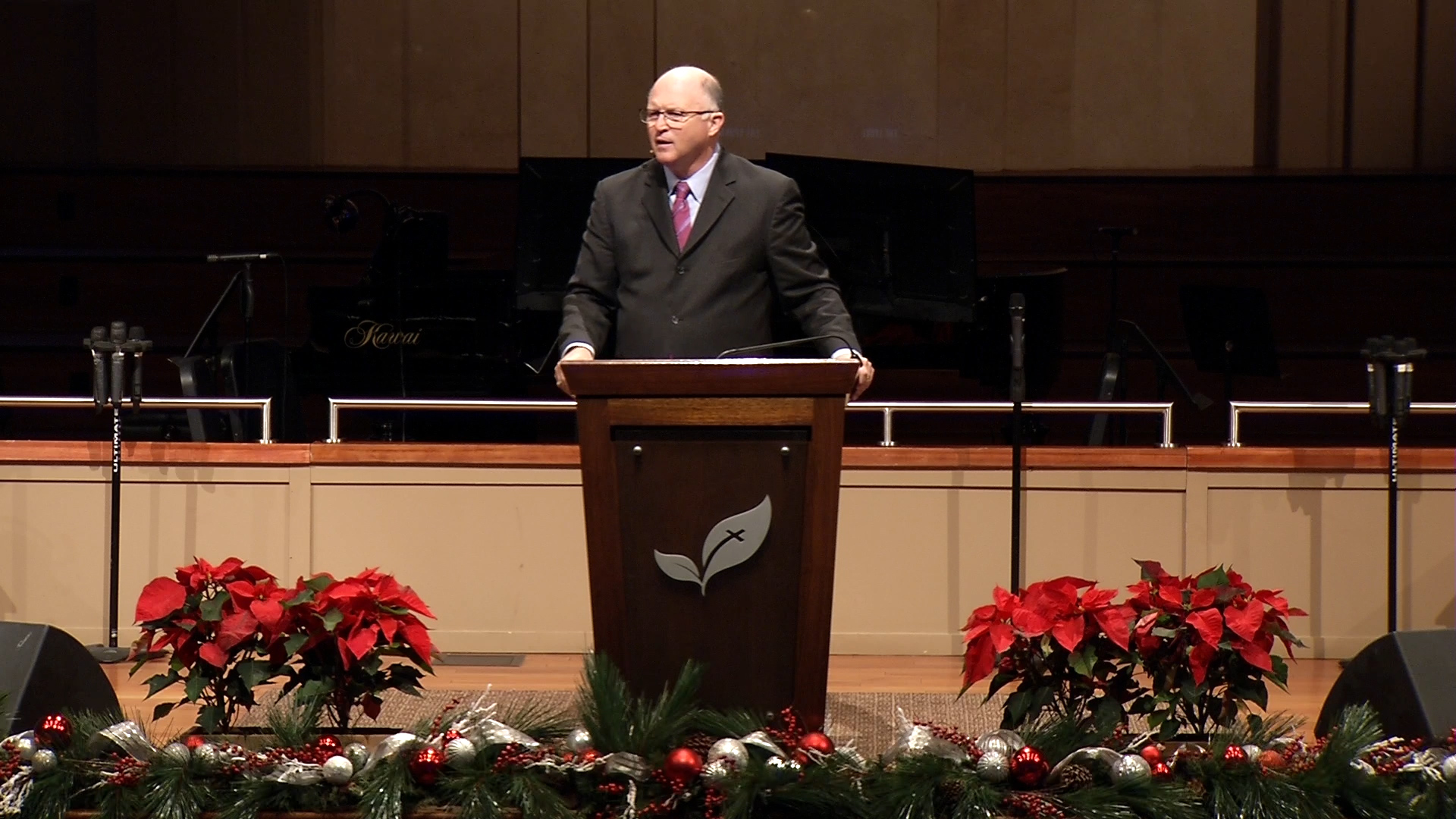 Pastor Paul Chappell: A Devoted Servant