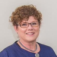Brenda Yarborough